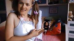 dominant dutch 18 yr-old degrades black lady mugshota